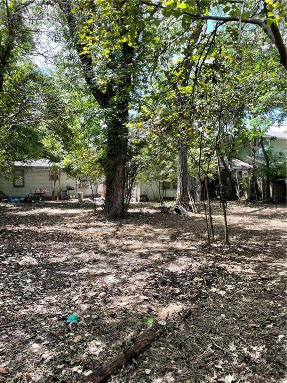 504 Canion St, Austin, TX 78752 (#5981443) :: Front Real Estate Co.