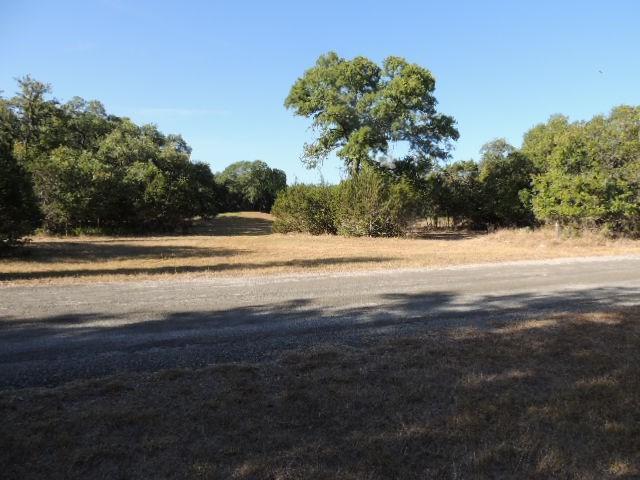 17 Deerfield Dr, Wimberley, TX 78676 (#5984394) :: Forte Properties