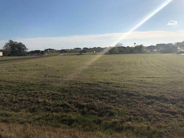 218 Brushy Creek Trl, Hutto, TX 78634 (#5992576) :: The Perry Henderson Group at Berkshire Hathaway Texas Realty
