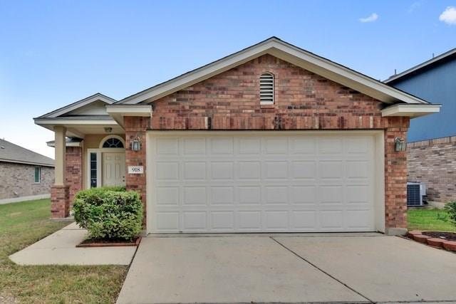 918 Aiken Dr, Leander, TX 78641 (#5993754) :: Zina & Co. Real Estate