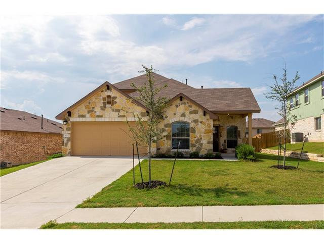 501 Tula Trl, Leander, TX 78641 (#6001978) :: Austin International Group LLC