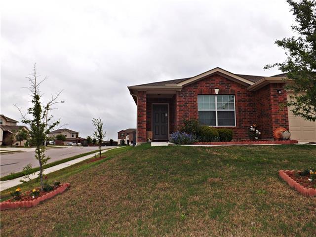 6204 Adair Dr, Austin, TX 78754 (#6005004) :: Forte Properties