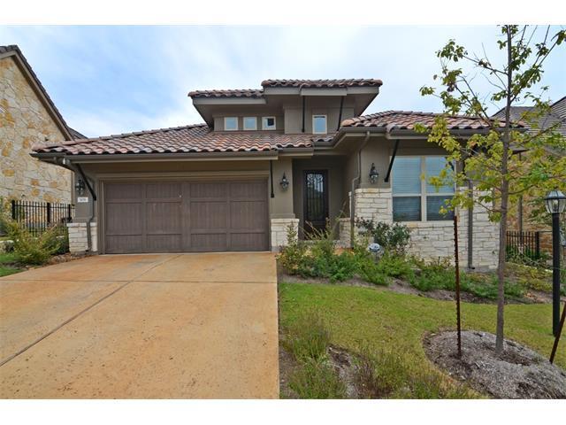 108 Maxwell Way, Lakeway, TX 78738 (#6005132) :: The Heyl Group at Keller Williams