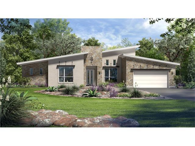 113 Dreaming Plum Ln, San Marcos, TX 78666 (#6008269) :: Forte Properties