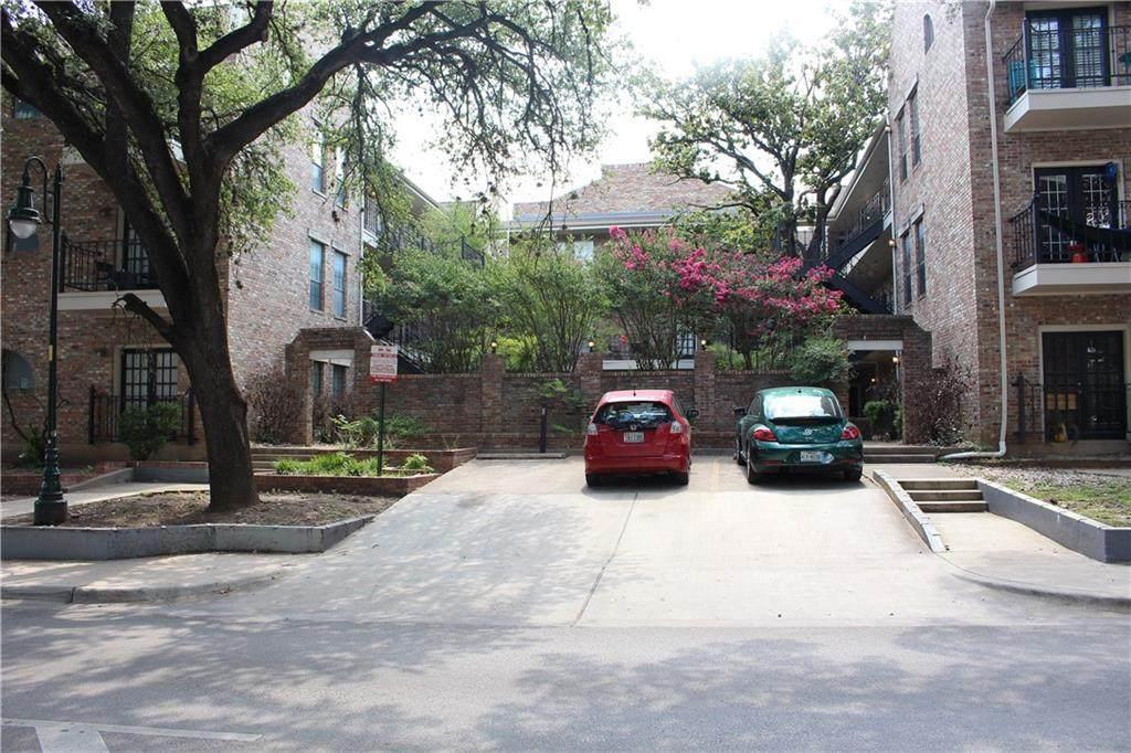 2801 Rio Grande St - Photo 1