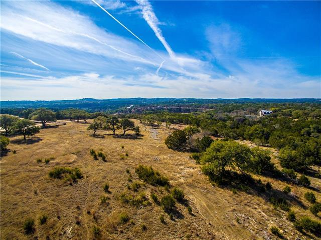Lot 41 Medlin Creek Loop, Dripping Springs, TX 78620 (#6010574) :: Magnolia Realty
