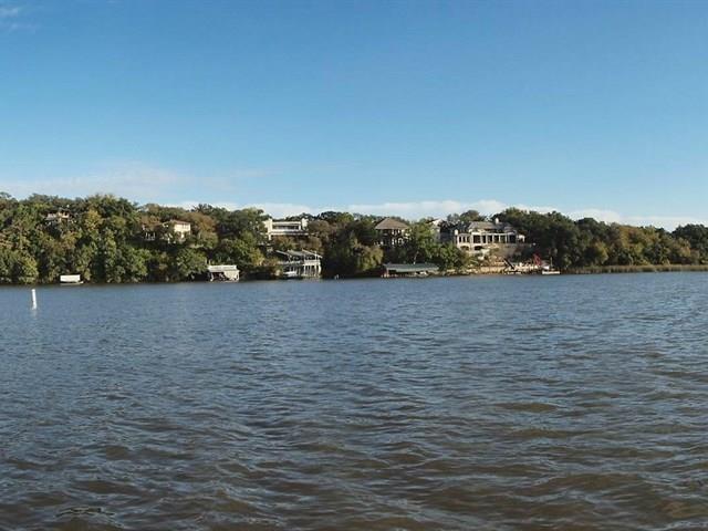 2226 Westlake Dr #4, Austin, TX 78746 (#6012403) :: Ana Luxury Homes