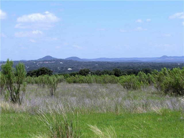 00 Palomino Spgs, Other, TX 78003 (#6014991) :: Forte Properties