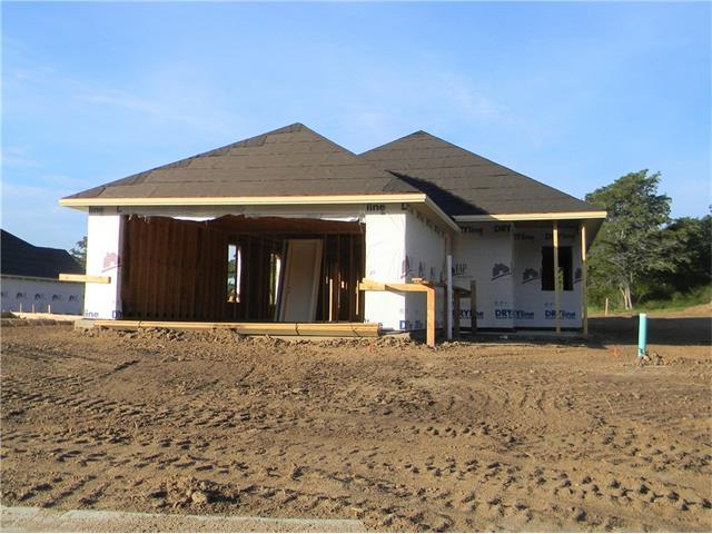 2807 Maroon Ct., Other, TX 77807 (#6015099) :: The Gregory Group