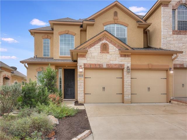 15215 Glen Heather Dr, Lakeway, TX 78734 (#6020938) :: RE/MAX Capital City