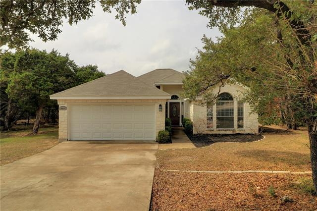 18618 Champions Cir, Point Venture, TX 78645 (#6023633) :: Forte Properties