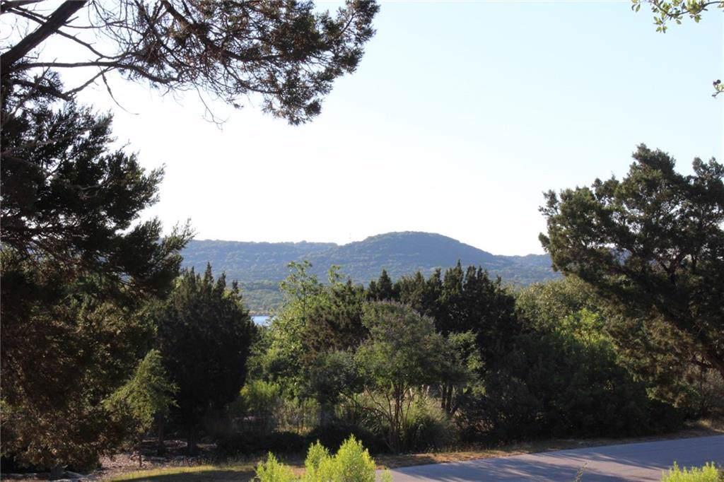 7729 Lantern View Dr - Photo 1