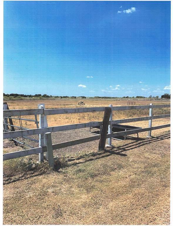 10026 Us Highway 183 B, Austin, TX 78747 (#6037682) :: Papasan Real Estate Team @ Keller Williams Realty