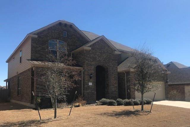 21321 Hines Ln, Pflugerville, TX 78660 (#6038759) :: R3 Marketing Group