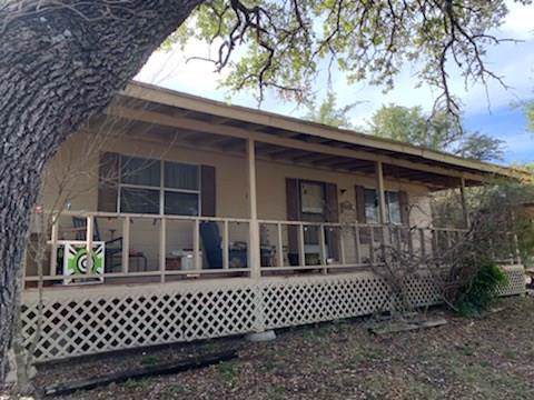 28729 Ranch Road 12 Highway, Dripping Springs, TX 78620 (#6053413) :: The Perry Henderson Group at Berkshire Hathaway Texas Realty