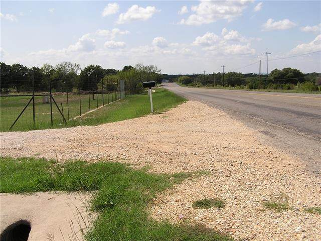 3471 S Hwy 29 West, Burnet, TX 78611 (#6057705) :: 12 Points Group