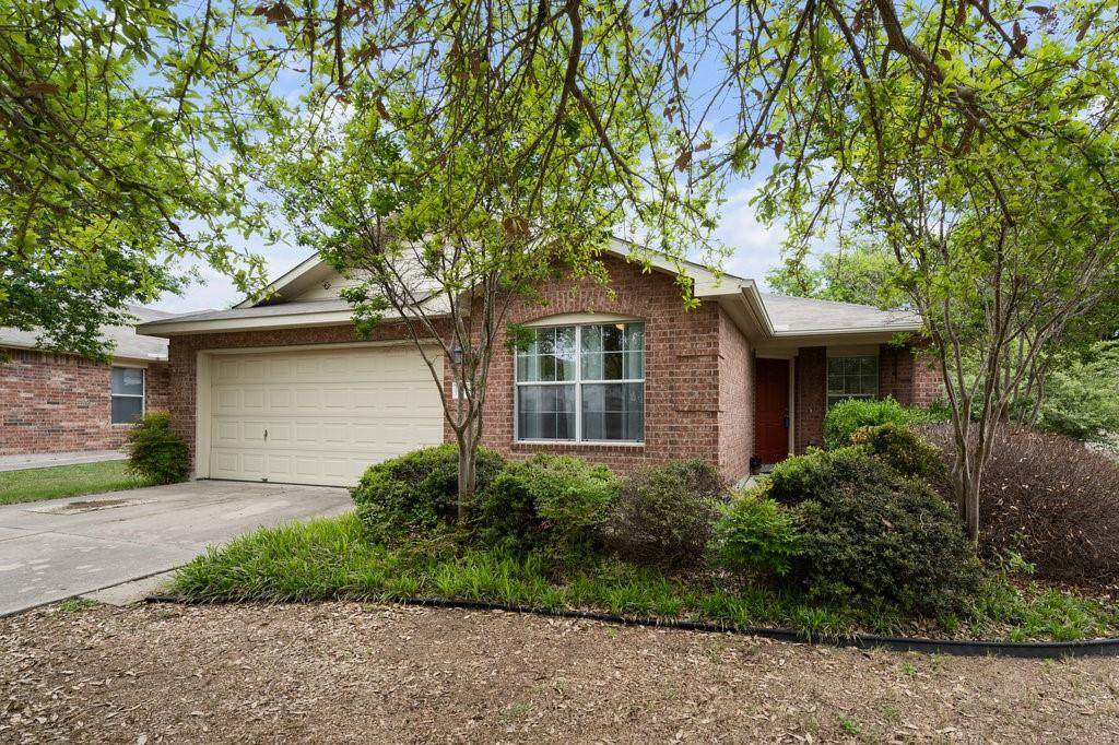 838 Indian Meadow Dr - Photo 1