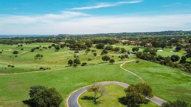 182 La Serena Loop, Horseshoe Bay, TX 78657 (#6061939) :: The Gregory Group