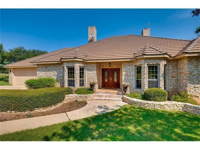 2104 Chipshot Ct, Spicewood, TX 78669 (#6063704) :: Forte Properties