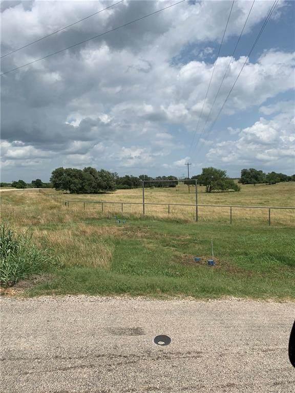 14 A S Plum Creek Rd, Uhland, TX 78640 (MLS #6069948) :: Brautigan Realty