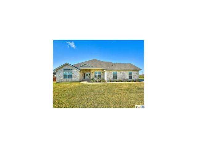 4225 W Amity Rd, Salado, TX 76571 (#6074521) :: Magnolia Realty