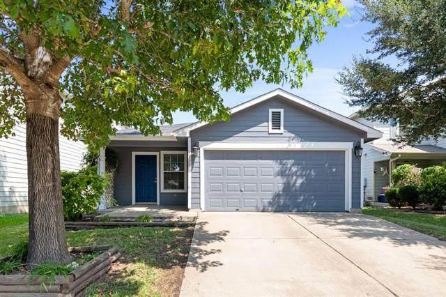 7520 Aspen Brook Dr, Austin, TX 78744 (#6076426) :: Azuri Group   All City Real Estate