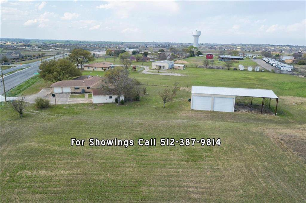7375 County Road 110 Rd - Photo 1