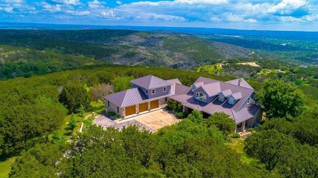 1071 Escalar Dr, Burnet, TX 78611 (#6081376) :: Watters International