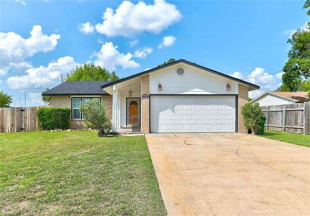 1602 Meadows Dr, Round Rock, TX 78681 (#6085054) :: The Perry Henderson Group at Berkshire Hathaway Texas Realty