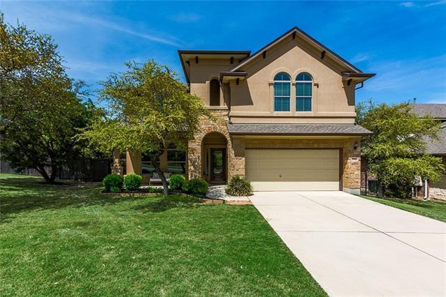 21940 Agarito Ln, Spicewood, TX 78669 (#6088301) :: Forte Properties