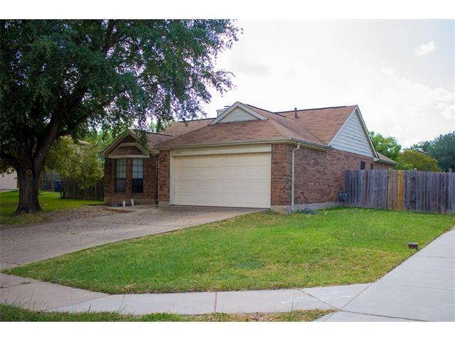 11406 Ashprington Cv, Austin, TX 78754 (#6095878) :: Papasan Real Estate Team @ Keller Williams Realty