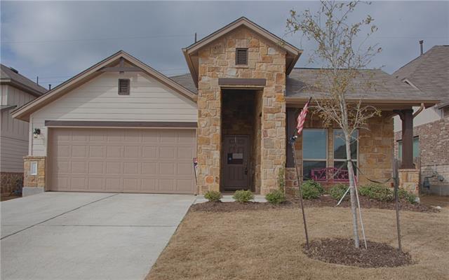 13216 Alans Way, Austin, TX 78652 (#6096159) :: Kevin White Group