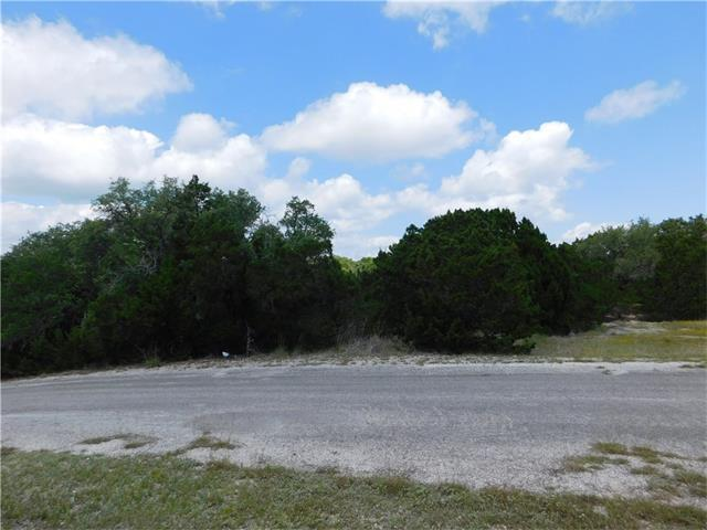 3302 Marshall Ave, Lago Vista, TX 78645 (#6102777) :: Forte Properties