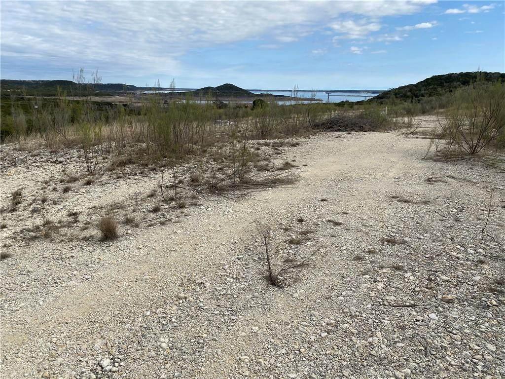 3515 Shoreline Dr - Photo 1