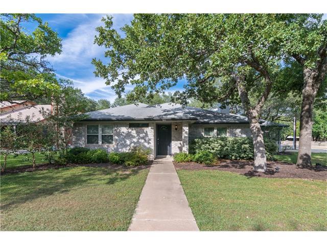 100 Settlers Dr, Cedar Park, TX 78613 (#6113086) :: Forte Properties