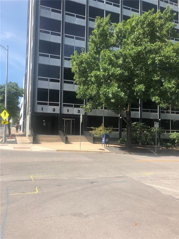 1212 Guadalupe St #606, Austin, TX 78701 (#6115887) :: Carter Fine Homes - Keller Williams NWMC
