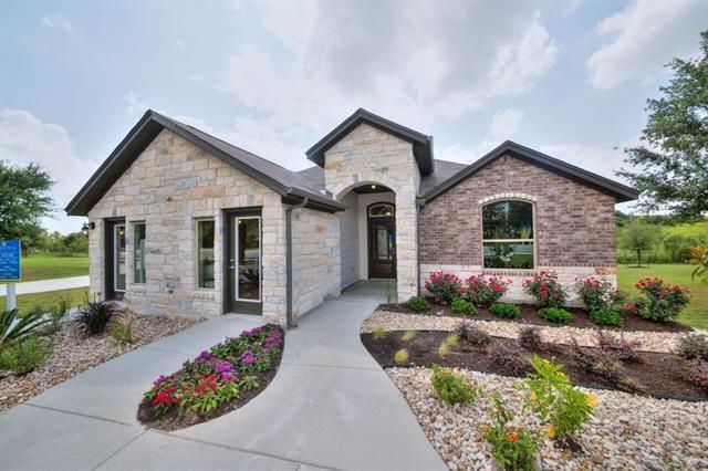 10212 Bankhead Dr, Austin, TX 78747 (#6117940) :: Forte Properties