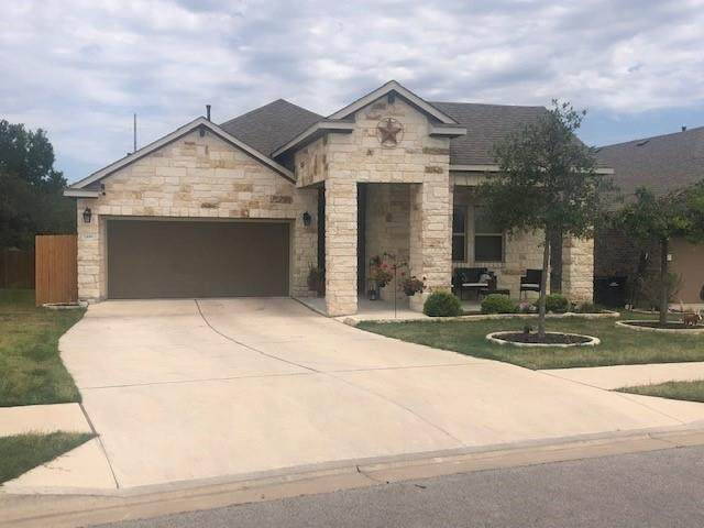 2416 Merton Dr, Leander, TX 78641 (#6120476) :: RE/MAX IDEAL REALTY