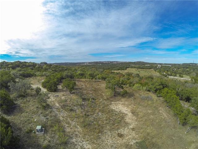 4728 Pecan Chase, Austin, TX 78738 (#6120606) :: Forte Properties