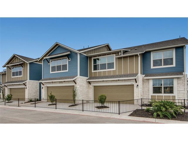 516 E Slaughter Ln #803, Austin, TX 78744 (#6124045) :: Forte Properties