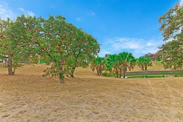 Lot 83D Applehead Island Dr, Horseshoe Bay, TX 78657 (#6133884) :: Forte Properties