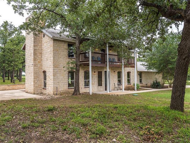 14811 Hog Eye Rd, Manor, TX 78653 (#6137708) :: Watters International
