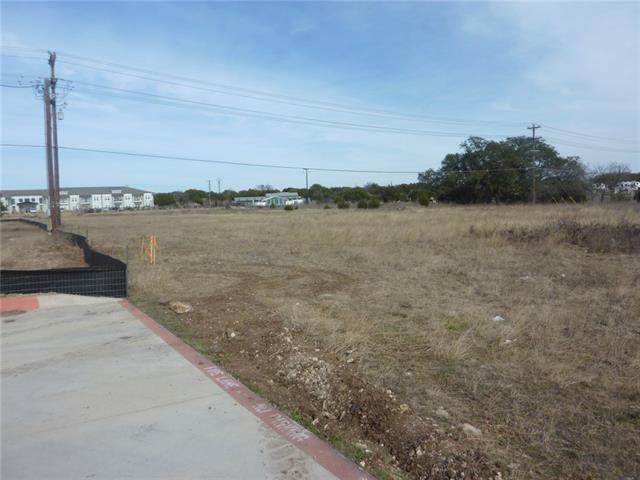 13208 W Hwy 29 Hwy, Liberty Hill, TX 78642 (#6142145) :: Papasan Real Estate Team @ Keller Williams Realty