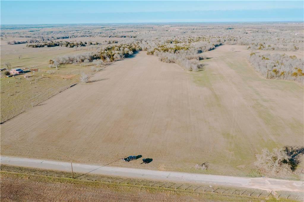 1007 County Road 455 - Photo 1