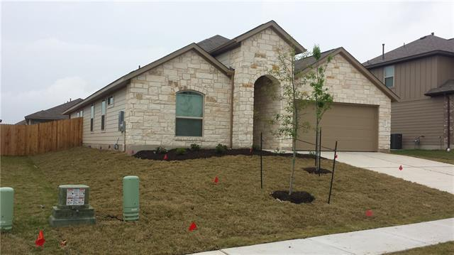 10325 Bankhead Dr, Austin, TX 78747 (#6147260) :: Forte Properties