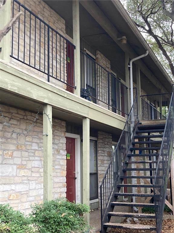 5701 Woodrow Ave - Photo 1