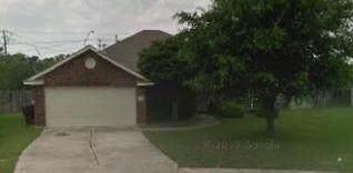 2006 Caspian Cv, Round Rock, TX 78665 (#6160611) :: Papasan Real Estate Team @ Keller Williams Realty