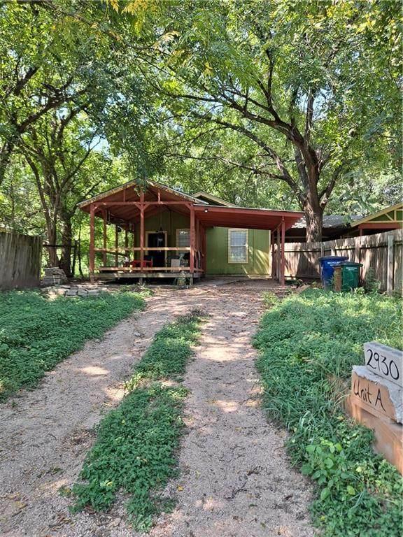 2930 Ellon Rd, Del Valle, TX 78617 (#6162755) :: Papasan Real Estate Team @ Keller Williams Realty