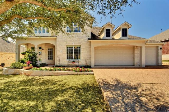 197 Country Creek Rd, Austin, TX 78737 (#6169234) :: The Gregory Group