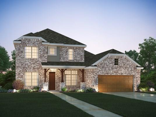208 Cross Timbers Dr, Georgetown, TX 78628 (#6171449) :: Magnolia Realty